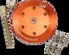 Barnett Scorpion Hub Clutch Puller