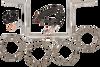"L.A. Choppers Ape Hanger Handlebar Kits for '17-Up Harley Davidson Street Glide and Ultra Glide Models w/ ABS (Choose 12"", 14"" Chrome or Black)"