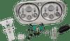 Headwinds 5 3/4 inch Headlight Assembly
