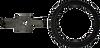JW Speakers 7 inch Adaptive 2 Adapter for '00-Up Kawasaki And Yamaha Models
