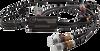Vance & Hines FP3 Performance Fuel Management Package for '07-20 Harley Davidson