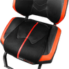 AIRHAWK Side-by-Side UTV Seat Cushion System with Cover