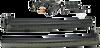 Custom Dynamics ProBeam LED Tour Pak Arms for '06-13 Harley Davidson Touring with King or Ultra Tour Paks