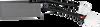 Custom Dynamics Load Balancing Smart Triple Play Module for Harley Davidson '96-13  See Fitment