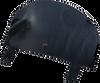 Klock Werks M8 Sport Glide Windshield for Harley Davidson Sport Glide '18-Up