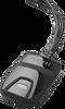Cobra Fi2000 PowrPro Black Fuel Processor Autotuner for '15-Up Indian Scout Models