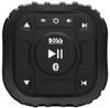 Boss Audio 300 watt Riot Sound Bars for ATV and UTV 14 inch
