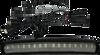 Custom Dynamics High Mount Tour-Pak Lights for Harley Davidson Touring 14-Up - 4 Styles