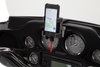 Ciro Smartphone/GPS Holders with Charger