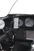 Ciro Smartphone/GPS Holders