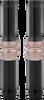 Arlen Ness 10 Gauge Pushrod Tubes for 99-20 Harley Davidson Anodized Black or Anodized Titanium
