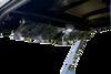 Hoppe Audio Mini Audio System for Polaris Ranger Models