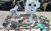 Feuling OE+ Hydraulic Cam Tensioner Conversion Kits for '99-06 Harley Davidson Twin Cam Engines