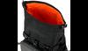 Biltwell Exfill-80 Bag Black