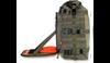 Biltwell Exfill-80 Bag Green