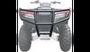 Moose Front Bumper for '15-20 TRX420 Rancher