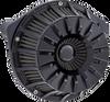 Arlen Ness Inverted Series 15 Spoke Air Cleaner Kit for '18-Up Harley Davidson Softail - Black or Chrome