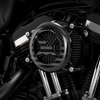 Vance & Hines Limited Edition VO2 America Air Cleaner Kit for '91-21 Harley Davidson Sportster Models