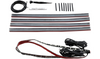Custom Dynamics Magical Wizard Indian Wheel LED Accent Light Kit for '15-Up Indian Touring