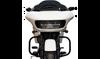Paul Yaffe Bagger Nation Fairing Drop Block Kit for '15-20 Harley Davidson FLTR Models