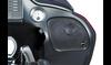 J&M Rokker Fairing Speaker Kit for '15-21 Harley Davidson FLTR Models