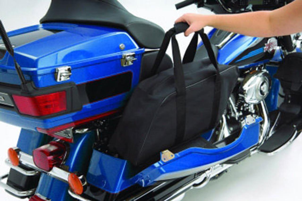 Transparent Blue Hose /& Stainless Gold Banjos Pro Braking PBK4498-TBL-GOL Front//Rear Braided Brake Line