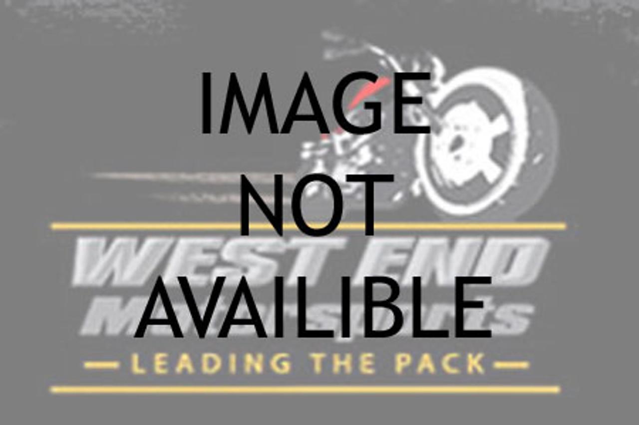 Lindby Chrome Front Multibar Engine Guard for Harley FL Softail Models 86-99