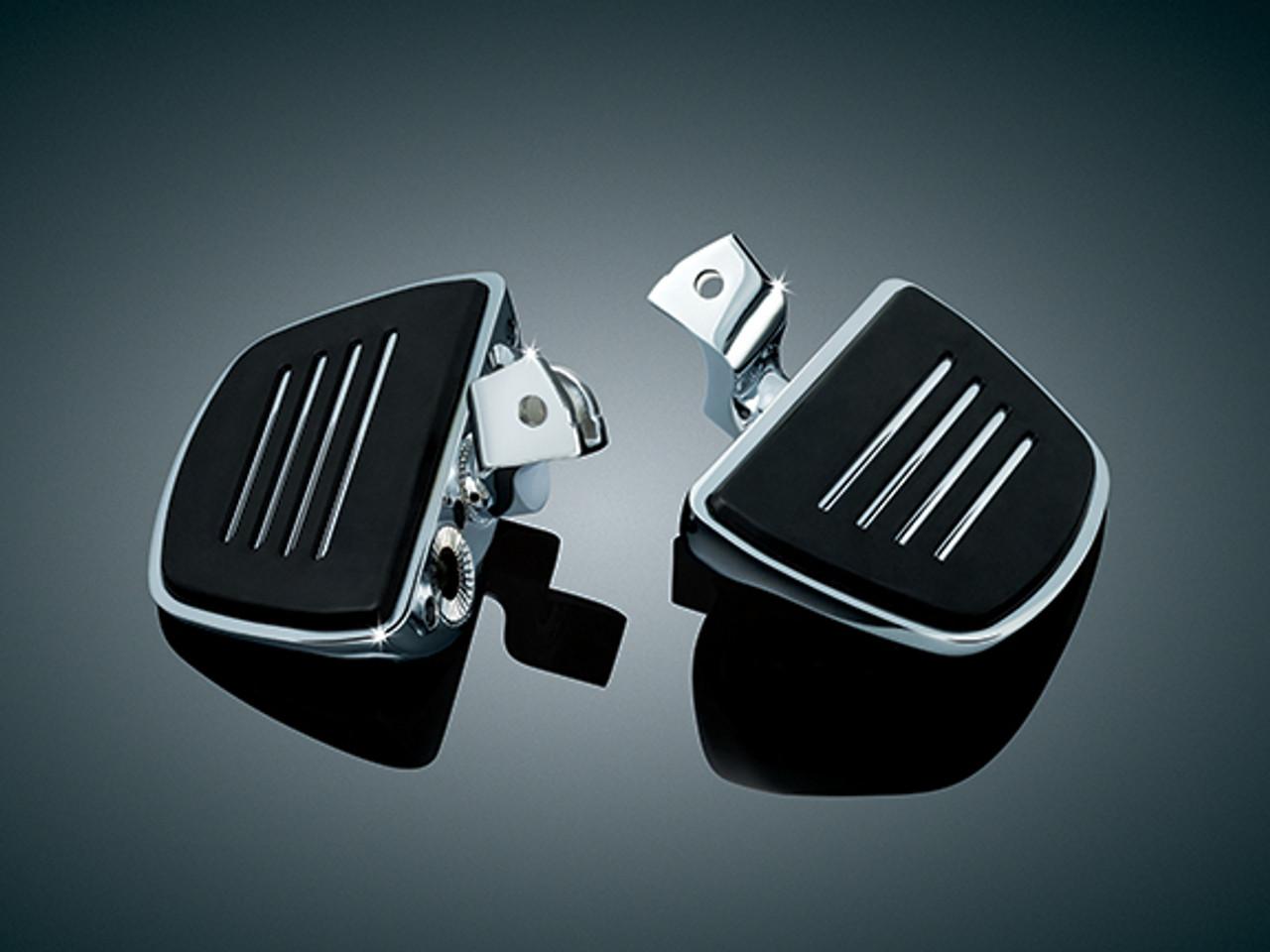 2008-2009 Pontiac G8 GT GXP OEM Front LH RH Sides Curtain Airbag Pair OEM 1C14