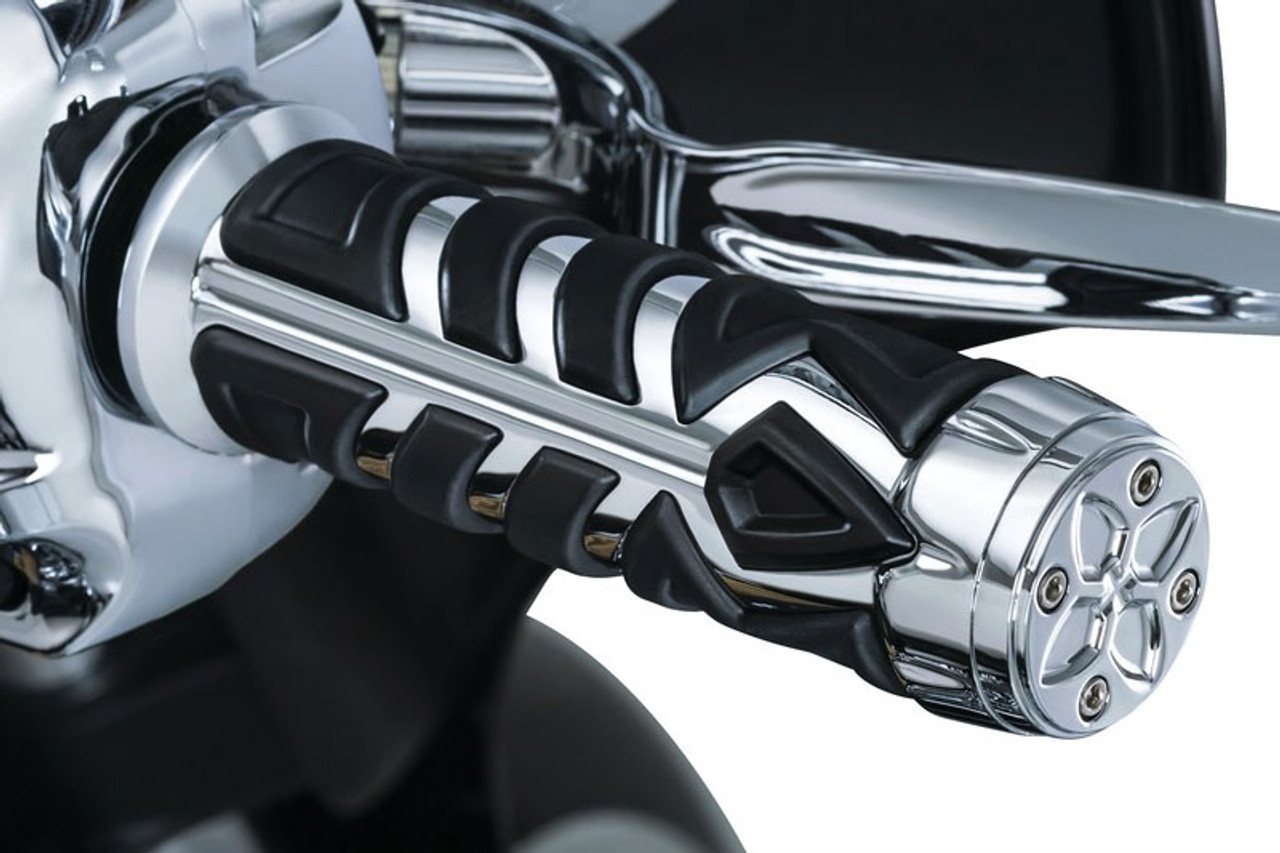 Cup for Subaru Robin EX17 277-60102-11 JEM/&JULES New Fuel Tank EX21 Rep 277-60101-11