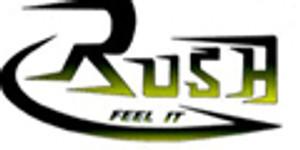 Rush Racing