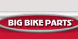 Big Bike Parts/Show Chrome