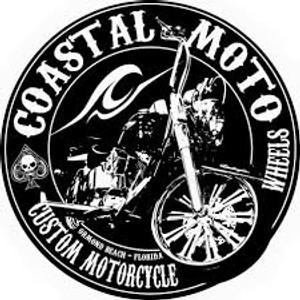 Coastal Moto