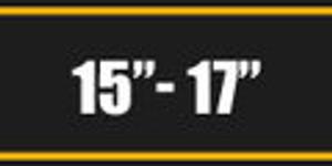 """15""""-17"""" Kits"""