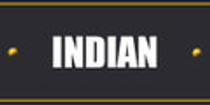 Indian Exhaust