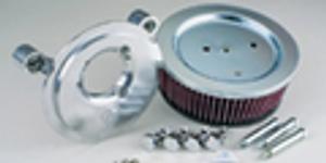Air Kits/Hypercharger