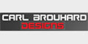 Carl Brouhard Designs