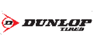 Dunlop Front Tires