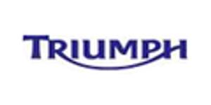 Triumph Exhaust