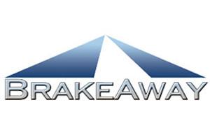 BrakeAway