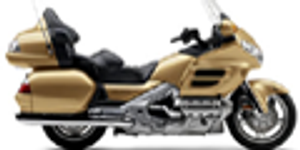 Gold Wing Windshields