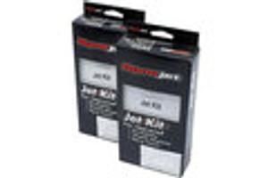 Jet Kits/Fuel Processors