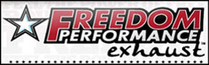 Freedom Performance Power Packages