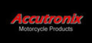 Accutronix