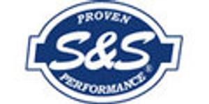 S&S Exhaust