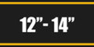 """12""""-14"""" Kits"""