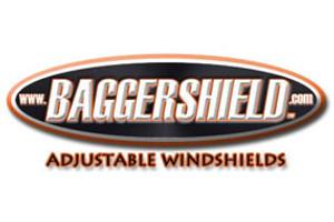 Baggershield