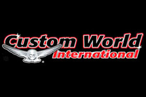 Custom World International