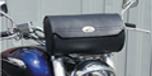 Handlebar/Fork/Windshield  Bags