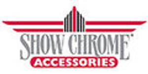 Show Chrome Windshields