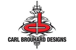 Carl Brouhard